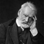 Victor Hugo - Rédacteur web et Community Manager freelance